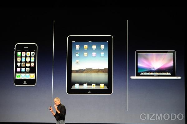 iPad / Apple_c0222907_4404635.jpg