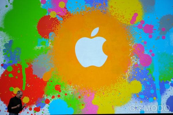 iPad / Apple_c0222907_4455320.jpg