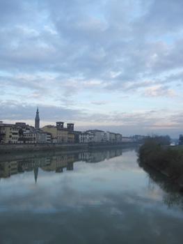 フィレンツェの空 vol.22_d0146108_11385491.jpg