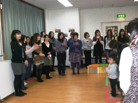 2010.01.27 活水のお姉さんと遊ぼう_f0142009_119397.jpg