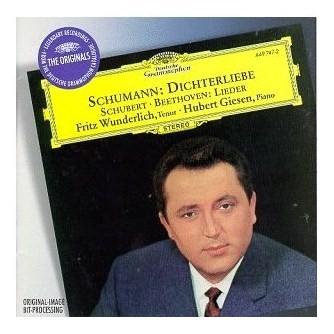 """シューマンの「詩人の恋」  \""""Dichterliebe\"""" de Schumann_b0064411_7122226.jpg"""