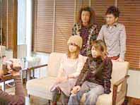 Merry Quintet @ 名古屋キャンペーン_d0131511_13111110.jpg