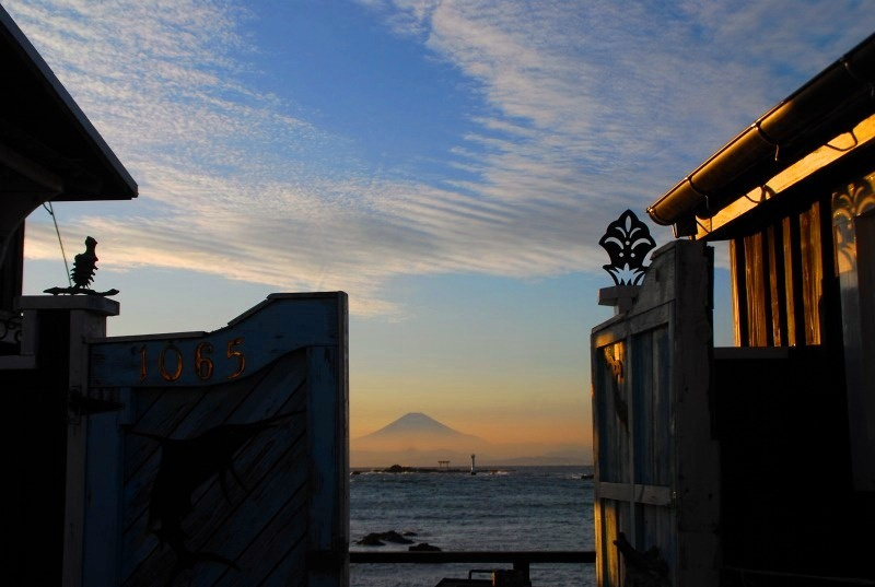Mt.Fuji_d0065116_2053696.jpg