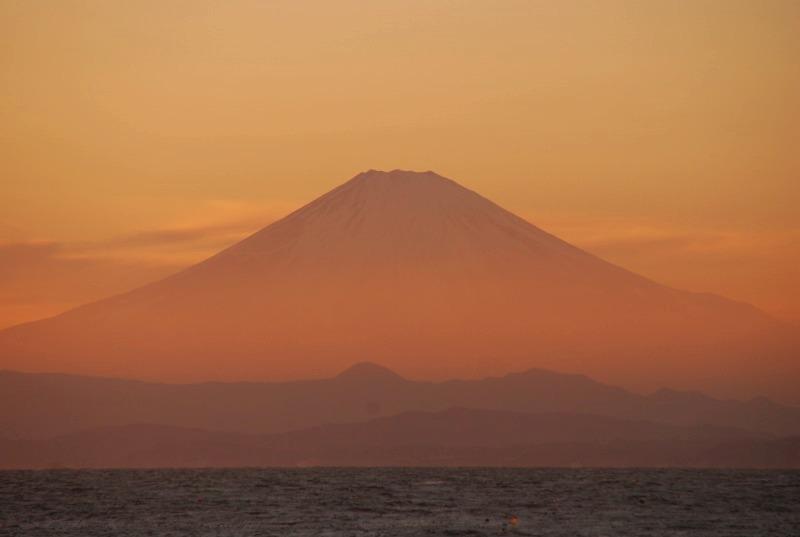 Mt.Fuji_d0065116_2054850.jpg