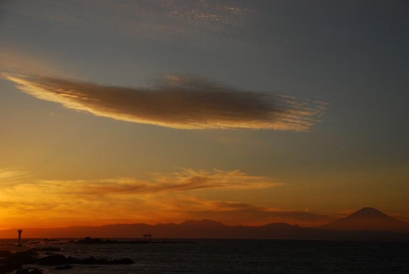Mt.Fuji_d0065116_206192.jpg