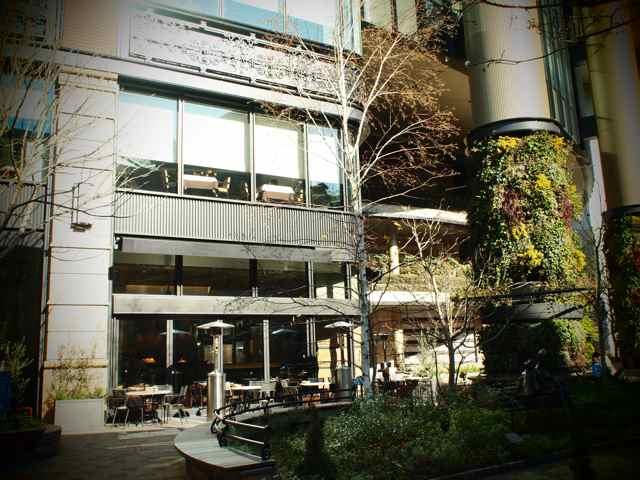 東京最終日❶_c0175022_223081.jpg