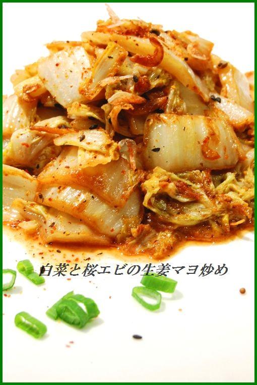 納豆鶏そぼろ丼_d0104926_251177.jpg