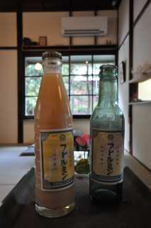 奈良のフトルミン工場跡を訪ねる_d0065928_2249969.jpg