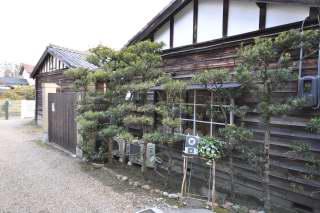 奈良のフトルミン工場跡を訪ねる_d0065928_23125044.jpg