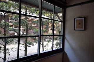 奈良のフトルミン工場跡を訪ねる_d0065928_2324429.jpg