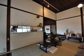 奈良のフトルミン工場跡を訪ねる_d0065928_23275913.jpg