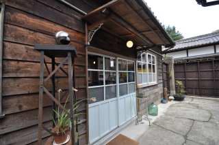 奈良のフトルミン工場跡を訪ねる_d0065928_23411293.jpg
