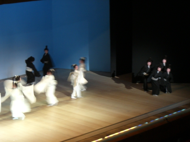 歌舞伎座 _c0210533_1757544.jpg