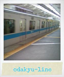 b0170134_2063515.jpg