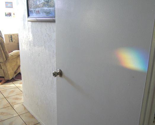 あっ、虹...。_c0119140_1393532.jpg