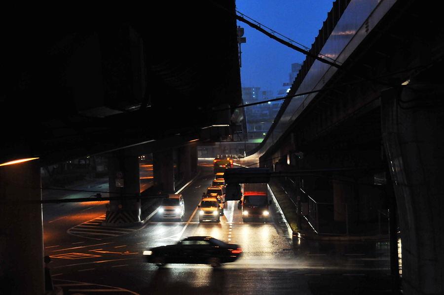 雨を楽しむ_d0148541_20231469.jpg