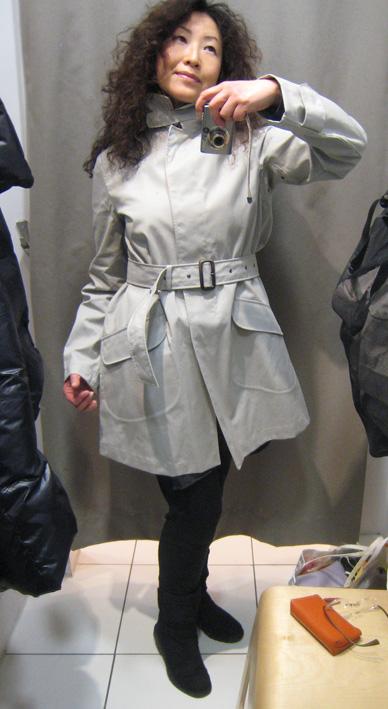「+J」春夏UK発売: その4 ファッション馬鹿の一念氷をも溶かす_c0129545_1033785.jpg