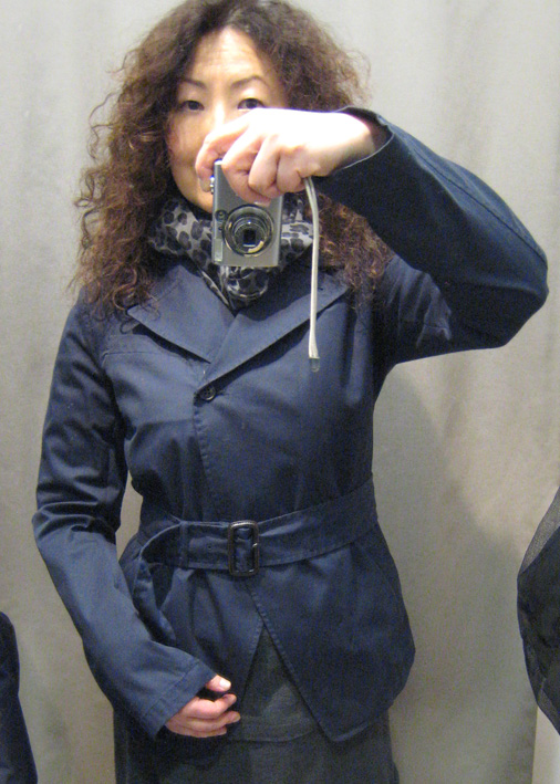 「+J」春夏UK発売: その4 ファッション馬鹿の一念氷をも溶かす_c0129545_103750.jpg