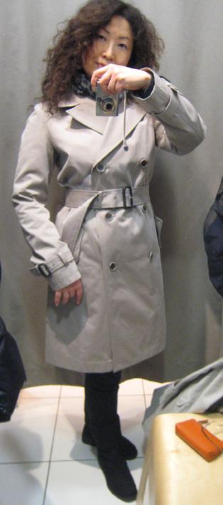 「+J」春夏UK発売: その4 ファッション馬鹿の一念氷をも溶かす_c0129545_104979.jpg