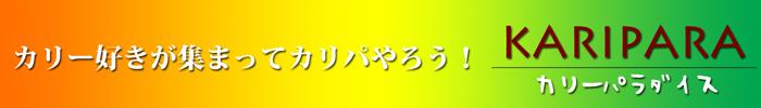 a0132346_18141094.jpg
