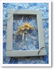 マグネット&リメイク瓶のフレーム _e0161258_13344757.jpg