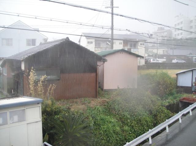 暴風雨_c0108460_1018475.jpg