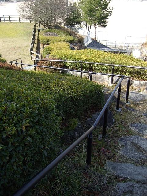 くまのファミリー公園_b0095061_8213231.jpg