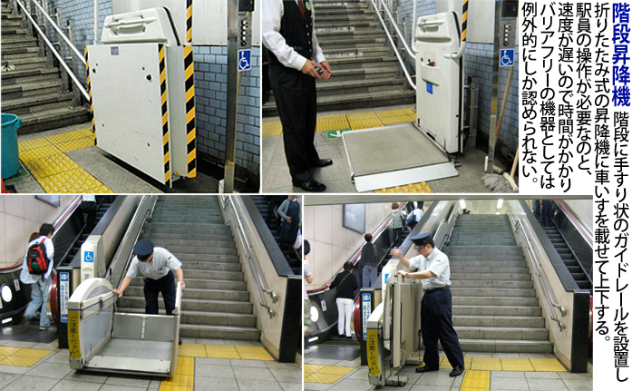 JR杉本町駅改修案が大阪市から提示されました。_c0167961_1551068.jpg