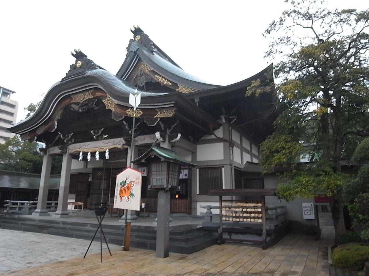 祈願祭&新年会_c0204262_9402827.jpg