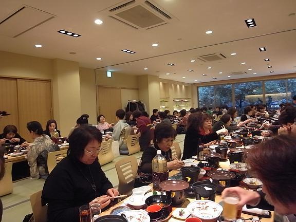 祈願祭&新年会_c0204262_9422034.jpg