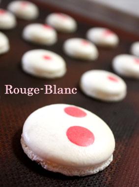 Rouge-Blanc_d0110462_14345874.jpg