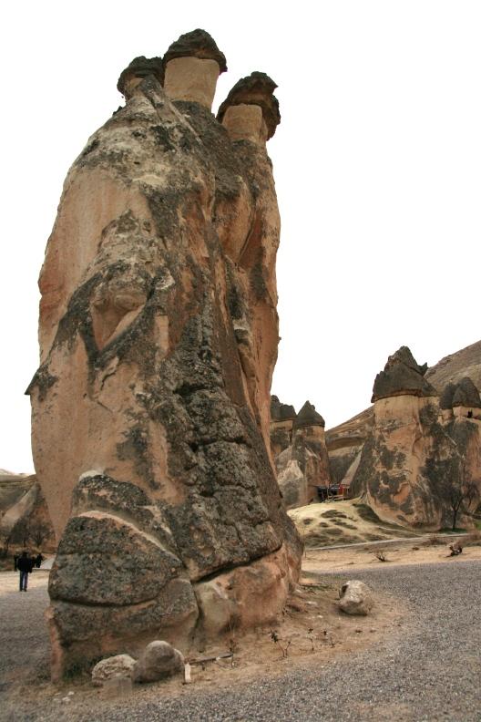 Turkey5 Nevşehir,urgup,Göreme National Park and Rock Site of Cappadocia_d0133581_122980.jpg