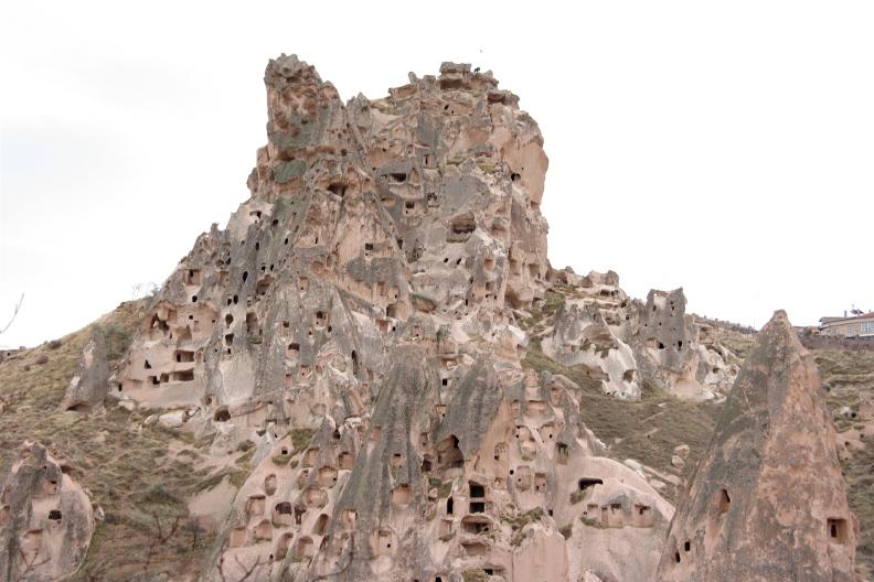 Turkey5 Nevşehir,urgup,Göreme National Park and Rock Site of Cappadocia_d0133581_1241636.jpg
