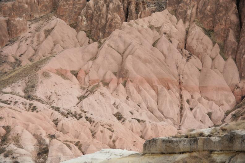 Turkey5 Nevşehir,urgup,Göreme National Park and Rock Site of Cappadocia_d0133581_1251215.jpg
