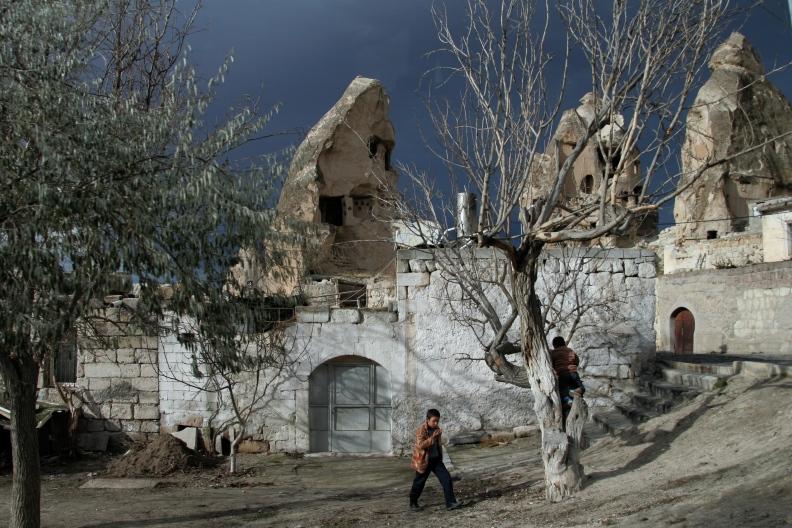 Turkey5 Nevşehir,urgup,Göreme National Park and Rock Site of Cappadocia_d0133581_1265220.jpg