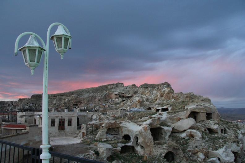 Turkey5 Nevşehir,urgup,Göreme National Park and Rock Site of Cappadocia_d0133581_1281646.jpg