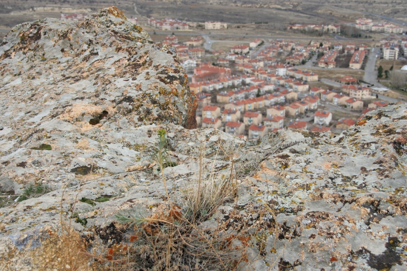 Turkey5 Nevşehir,urgup,Göreme National Park and Rock Site of Cappadocia_d0133581_133228.jpg