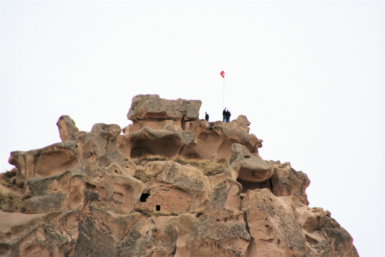 Turkey5 Nevşehir,urgup,Göreme National Park and Rock Site of Cappadocia_d0133581_1585882.jpg