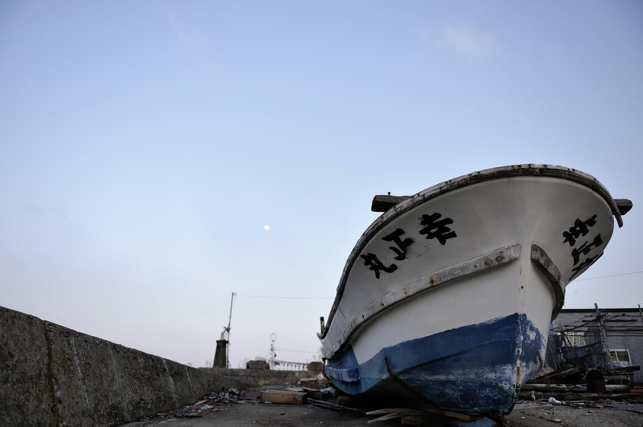漁港百景_e0171886_2246628.jpg