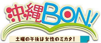 b0080292_16305332.jpg