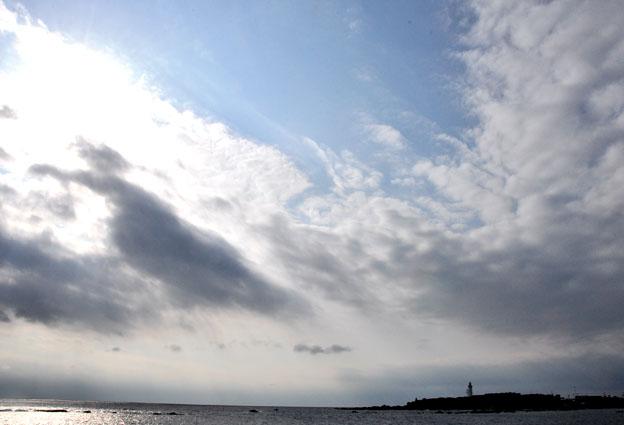 2009/12/30-31 灯台はエエよね~_a0102098_1744245.jpg