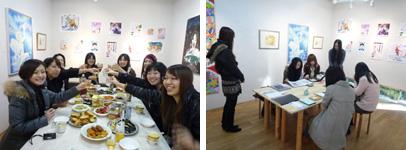 「第10回記念イラスト展」開催中です!_e0189606_11564745.jpg
