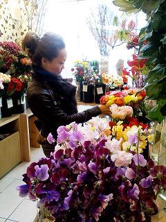 花の空間_c0187025_23152658.jpg