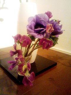 花の空間_c0187025_23303047.jpg