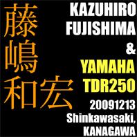 f0203027_10464421.jpg