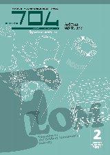 f0165030_1011123.jpg