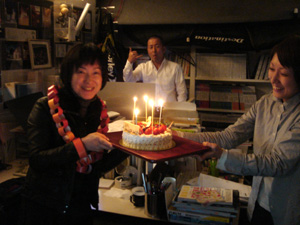 Birthday..._f0035333_2343915.jpg
