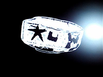 vol.723. 〈MEGYUWAZO〜へうげもの in 柳橋〉は2010年1月29日(金)最終日です _b0081338_4295696.jpg