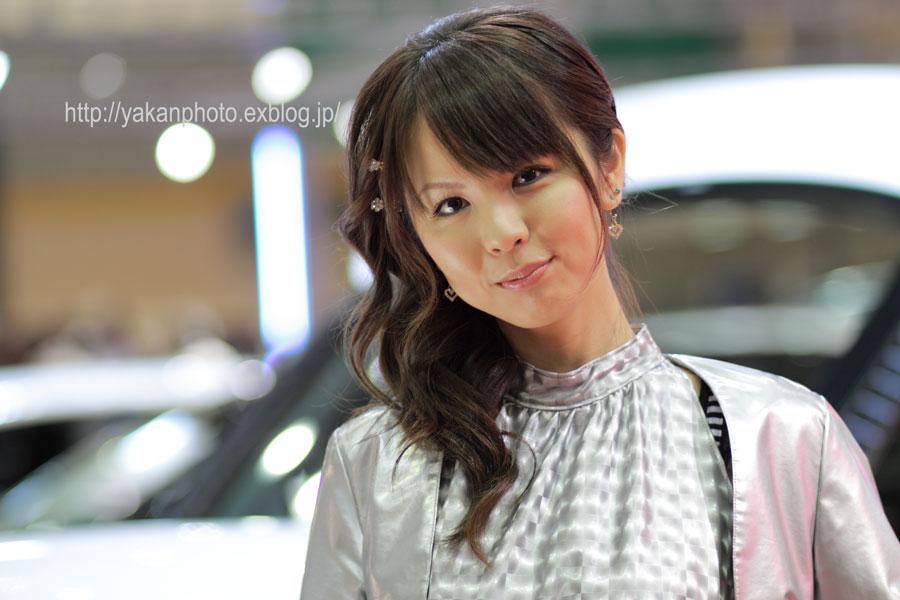 2010富山輸入車ショウ (inテクノホール)第四部  _b0157849_9331491.jpg