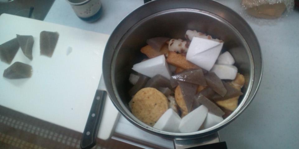 男の手料理とは!_d0061857_18191075.jpg